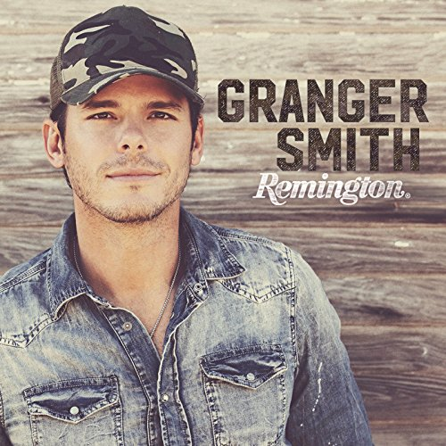 GRANGER SMITH - If the Boot Fits