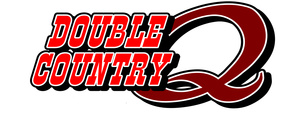 Double Q Country 105.9