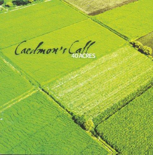 Caedmon's Call Image N/A
