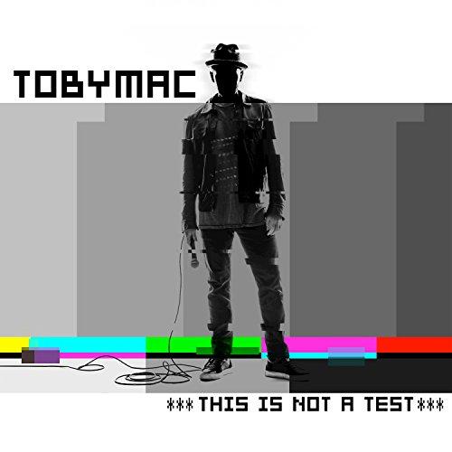 tobyMac Image N/A