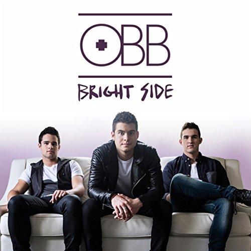 OBB Image N/A