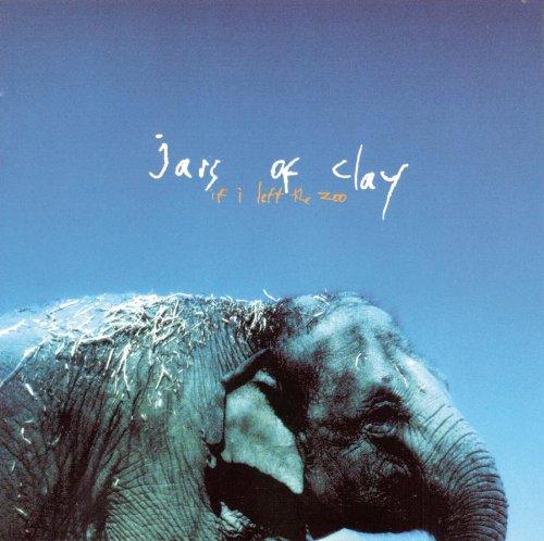 Jars of Clay Image N/A