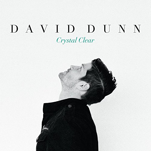 David Dunn Image N/A
