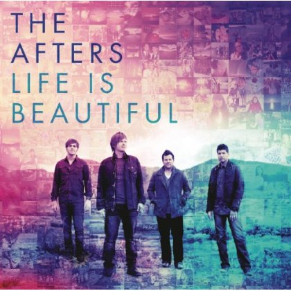 The Afters Image N/A