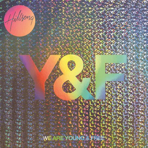 Hillsong Young & Free Image N/A