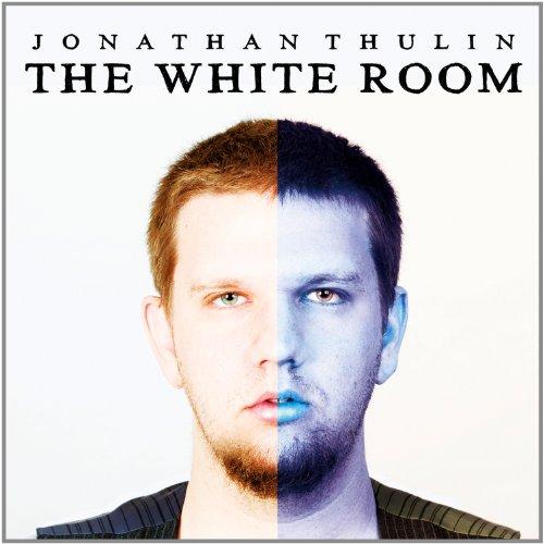 Jonathan Thulin Image N/A