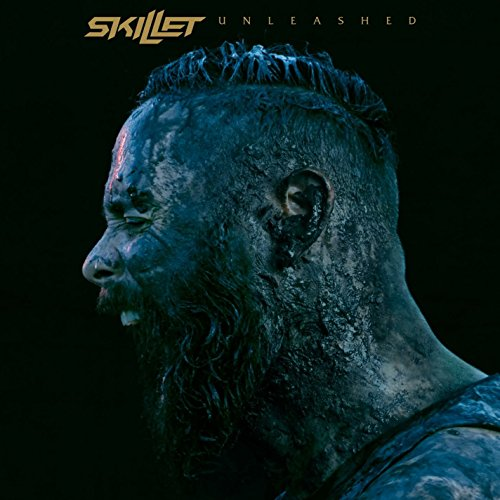 Skillet Image N/A