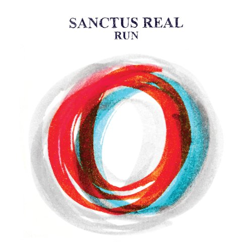Sanctus Real Image N/A