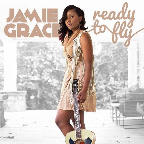 Jamie Grace Image N/A