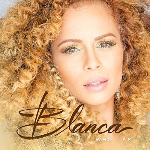 Blanca Image N/A