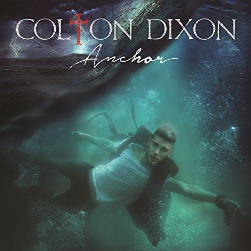 Colton Dixon Image N/A