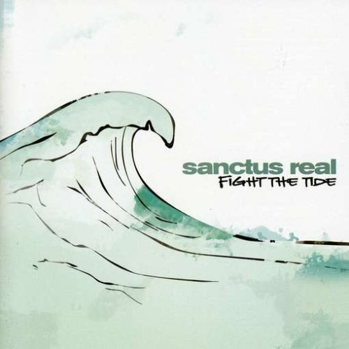 Sanctus Real Image N/A