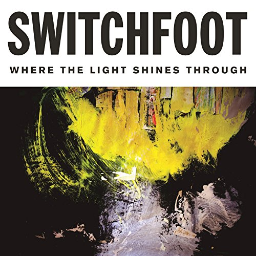Switchfoot Image N/A