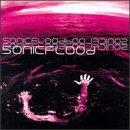 Sonicflood Image N/A