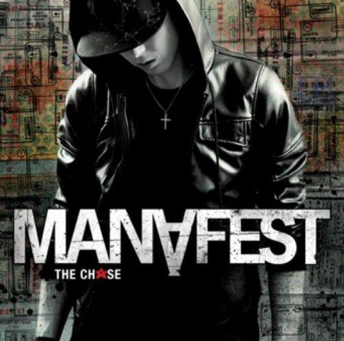 Manafest Image N/A