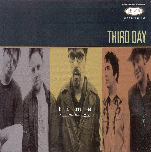 Third Day Image N/A