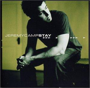 Jeremy Camp Image N/A
