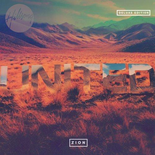 Hillsong United Image N/A