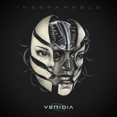 Veridia Image N/A