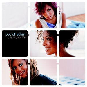 Out of Eden Image N/A