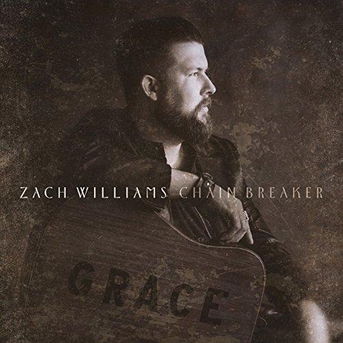 Zach Williams Image N/A