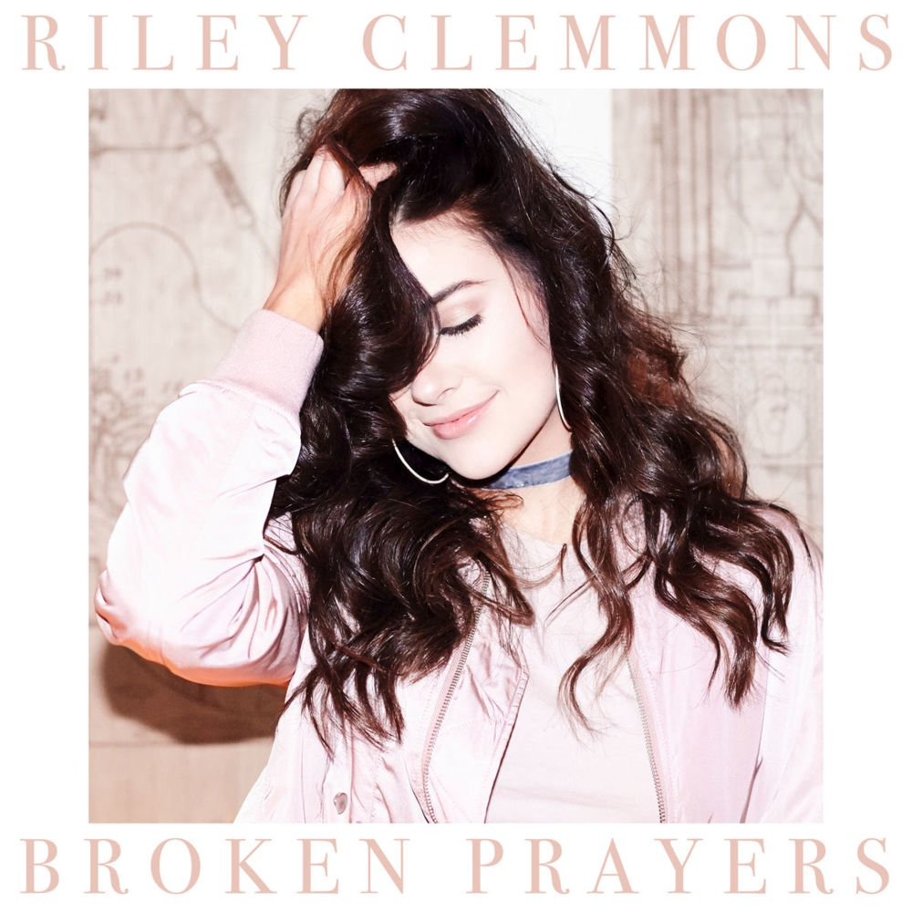 Riley Clemmons Image N/A