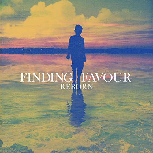 Finding Favour Image N/A