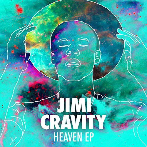 Jimi Cravity Image N/A