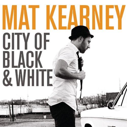 Mat Kearney Image N/A