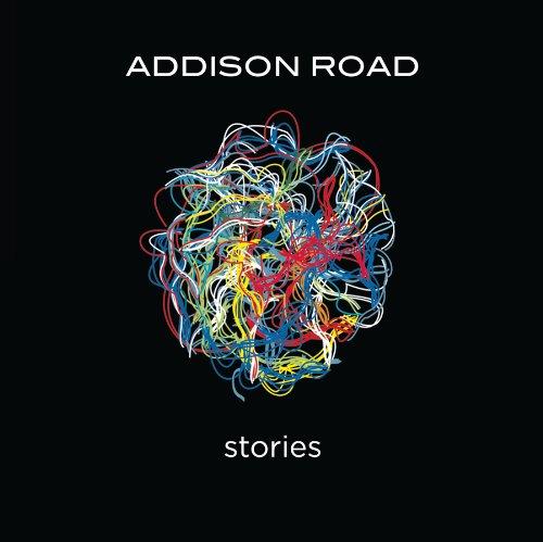 Addison Road Image N/A