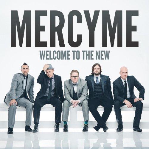MercyMe Image N/A