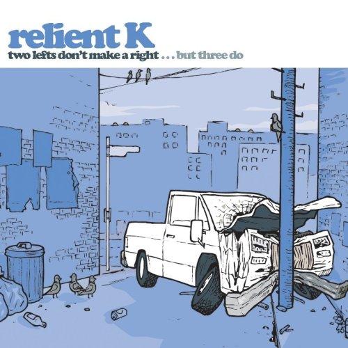 Relient K Image N/A