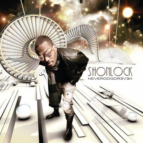 Shonlock