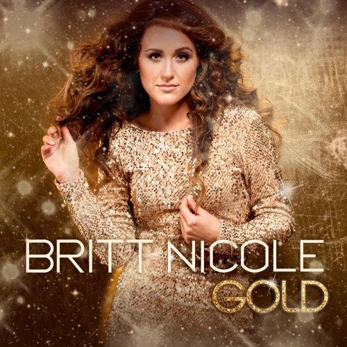 Britt Nicole Image N/A