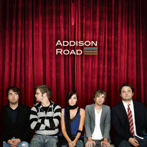 Addison Road Image N/A