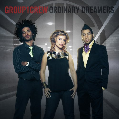 Group 1 Crew Image N/A