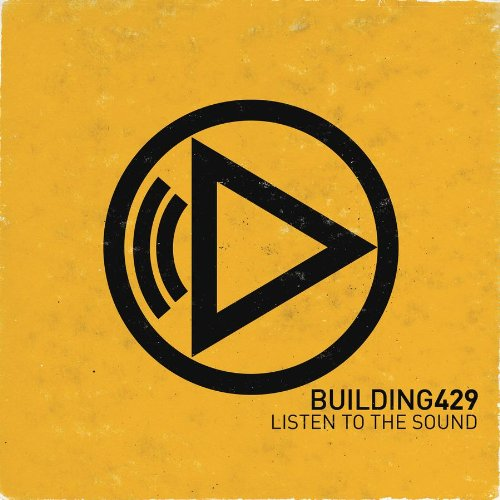 Building 429 Image N/A