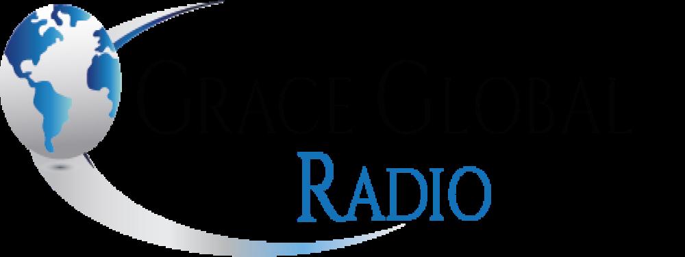 GGR Logo