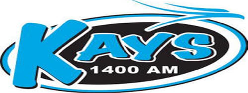 KAYS-logo