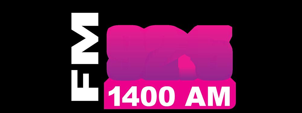 KCOW-logo