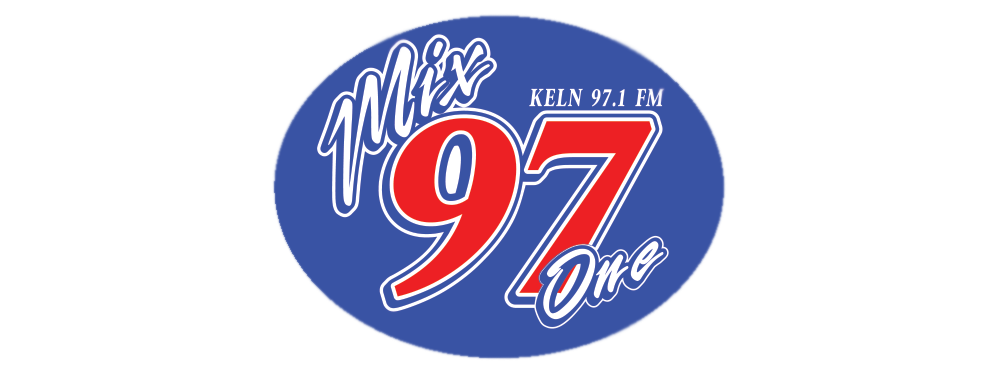 KELN-logo