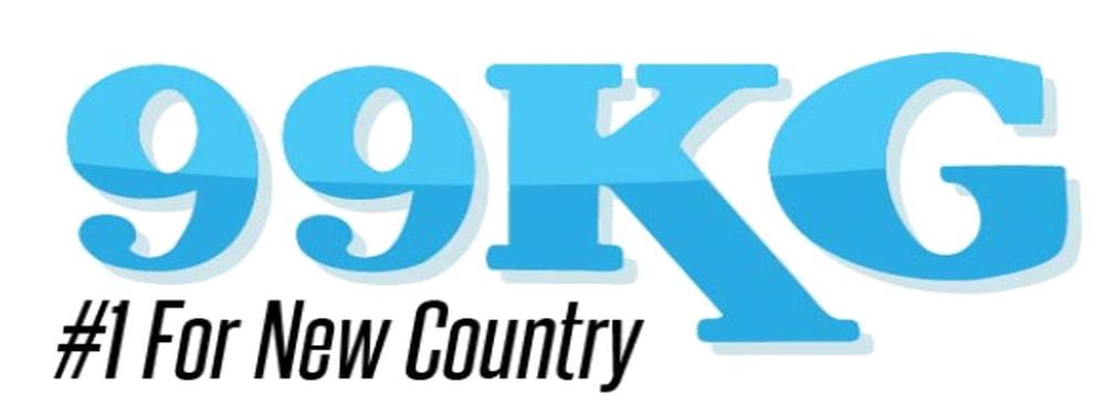 KSKG-logo