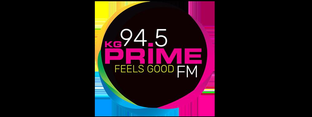 KG PRIME-logo