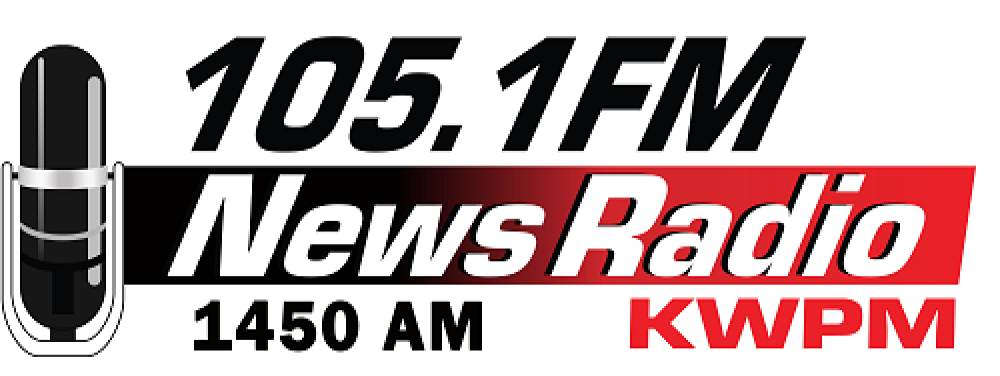 KWPM Logo