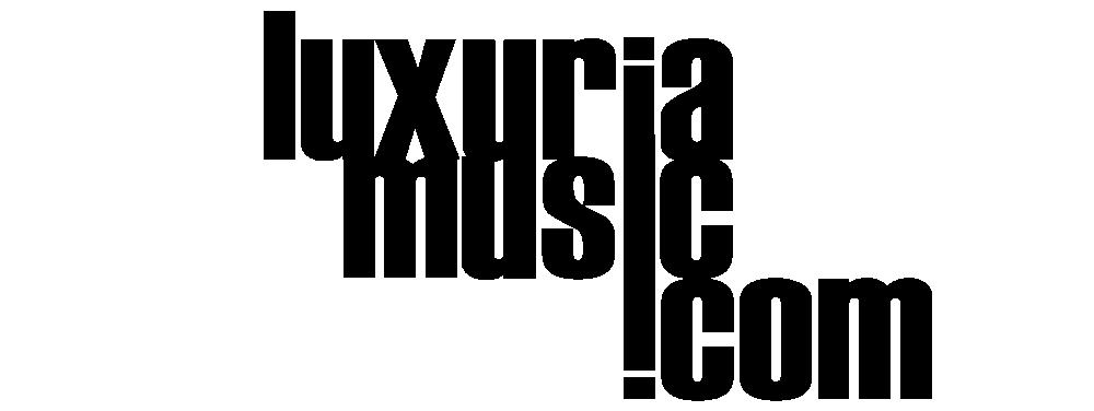 LUXOOD Logo