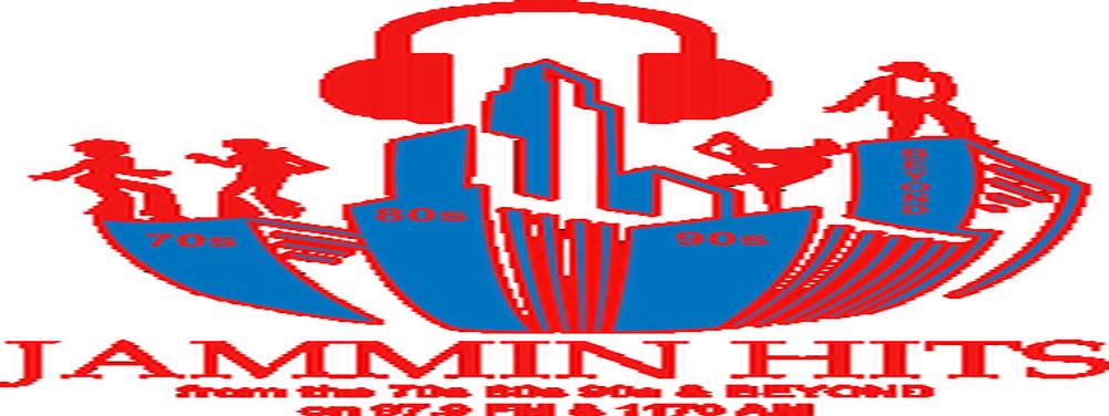 WDEK Logo
