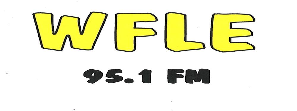 WFLE Logo