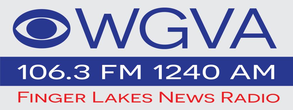 WGVA-OD Logo