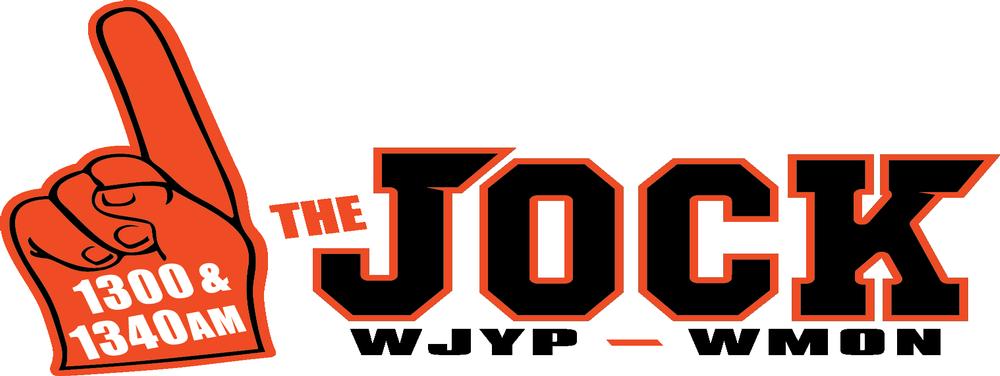 WJYP Logo
