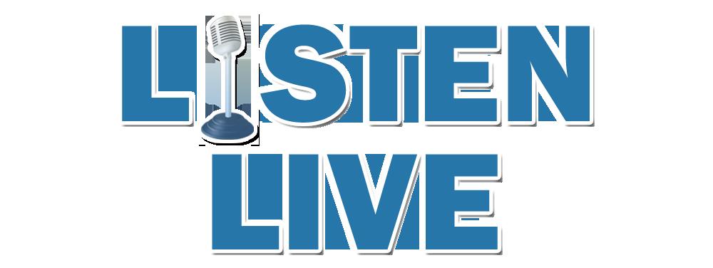 WWDBTV Logo